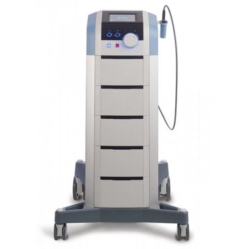 Laser Ad Alta Potenza Cle Elettromedicali