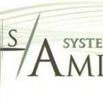 A.M.P.A Attività Motoria Personalizzata e Adattata