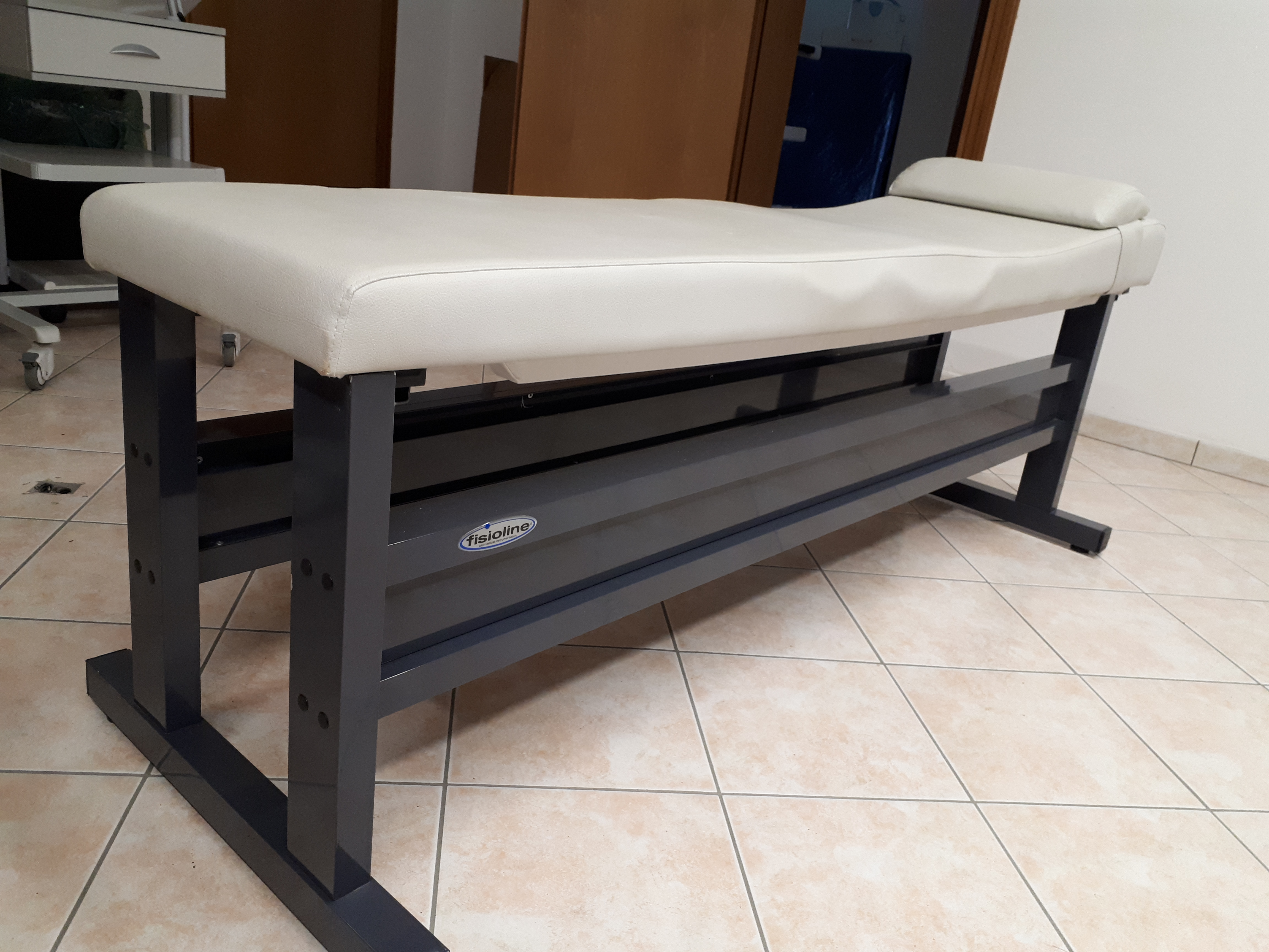 Magnetoterapia Fisiofield Middle